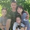 Алеся, 36, г.Москва