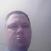 Игорь, 36, г.Выборг