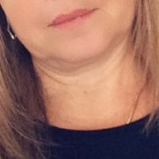 Елена, 46, г.Туапсе