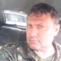 игорь, 49 лет, Лев, Самара