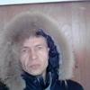 Рамиль, 43, г.Казань