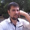 Сергей, 32, г.Кропивницкий