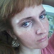 Татьяна, 38, г.Абаза