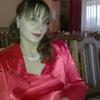 ТАТКА, 34, г.Жлобин