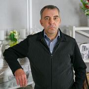 владимир, 48, г.Конотоп