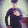 шукурулло, 23, г.Душанбе