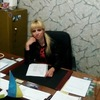 Анжела, 25, г.Барвенково