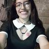Melody, 20, г.La Piedad Cabadas