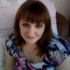 Мария Шибаева, 34, г.Томск