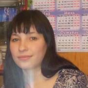 Дарья, 23, г.Туринск