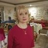 Елена Попова, 51, г.Ливны