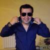Тигран, 28, г.Самара
