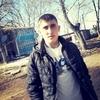 Коля Шереметов, 20, г.Кокшетау