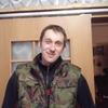 Алексей, 35, г.Харовск