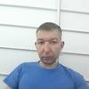 Мухамед, 33, г.Караганда
