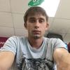 Серёжа, 25, г.Ростов-на-Дону