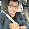 Husan, 30, г.Сакраменто