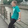 Сергей, 21, г.Philadelphia