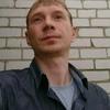 Serzh, 38, г.Казань
