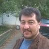 толик, 36, г.Острогожск