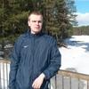 Дмитрий Соловьёв, 23, г.Череповец