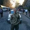 Валерий, 49, г.Анапа