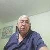 Малик, 60, г.Алматы́