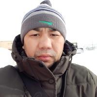 Сергей, 41 год, Весы, Норильск