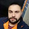 Александр Касинов, 25, г.Химки