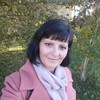 Angelina, 38, Angarsk