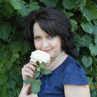 Лидия, 34 года, Лев, Оренбург