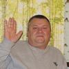 Александр, 50, г.Верхняя Пышма