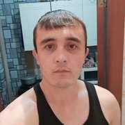 Руслан 29 Кемерово