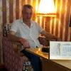 Юра, 54, г.Фаниполь