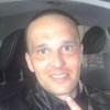 Александр, 40, г.Феодосия