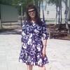 Таня, 31, г.Свободный