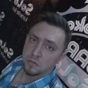 Стас 37 Черкесск