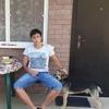 Иван, 28, г.Щекино