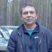 Виктор Ларин, 46, г.Брянск