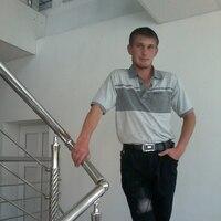 Александр, 32 года, Козерог, Жалтыр