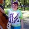 Оксана, 41, г.Ленинск-Кузнецкий