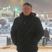 руслан, 44, г.Кулунда