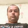 Искандар Самандар, 34, г.Ивантеевка
