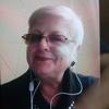 Ирина, 60, г.Новополоцк