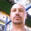 Олег, 44, г.Гурьевск