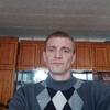 Андрей Волков, 34, г.Саранск