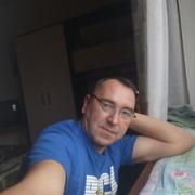 Александр 46 Воскресенск