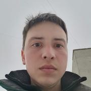 Дмитрий 29 Ирбит
