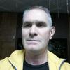Андрей, 52, г.Мончегорск