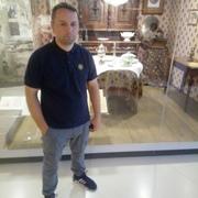 Александр 36 лет (Весы) Курск